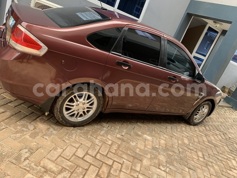 Big with watermark ford focus greater accra accra 9000