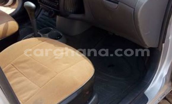 Buy Used Toyota Echo Other Car in Akim Swedru in Eastern