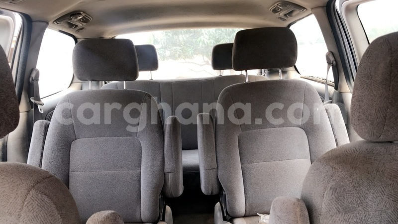 Big with watermark kia carnival greater accra accra 9012
