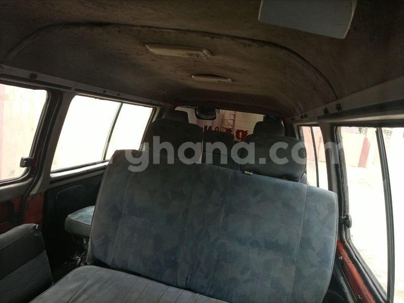 Big with watermark hyundai h200 greater accra accra 9013