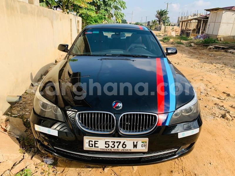 Big with watermark bmw m5 greater accra accra 9020