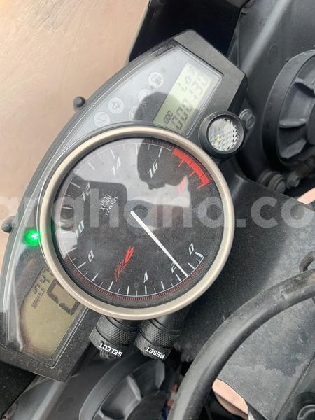 Big with watermark yamaha yzf greater accra accra 9057
