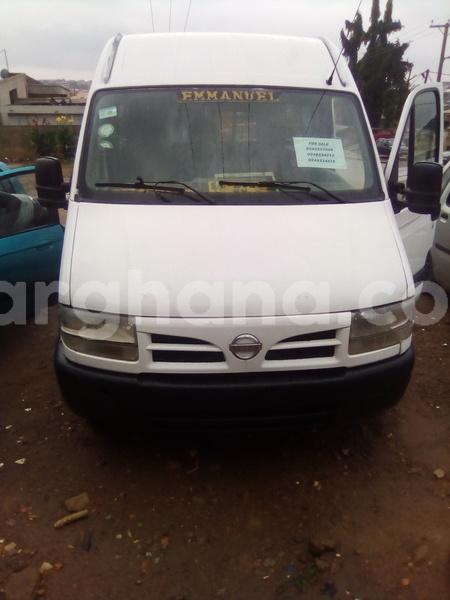 Big with watermark nissan evalia ashanti kumasi 9124