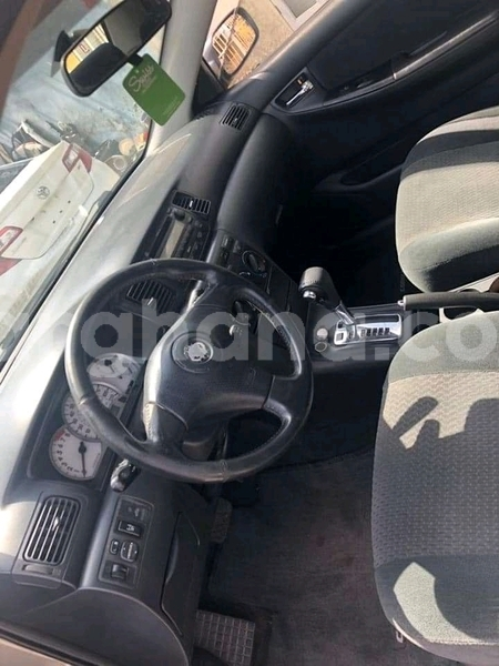 Big with watermark toyota corolla brong ahafo wenchi 9128