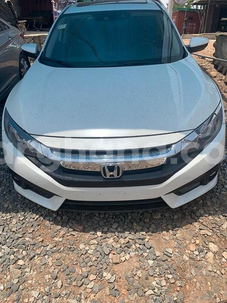 Big with watermark honda civic greater accra accra 9226