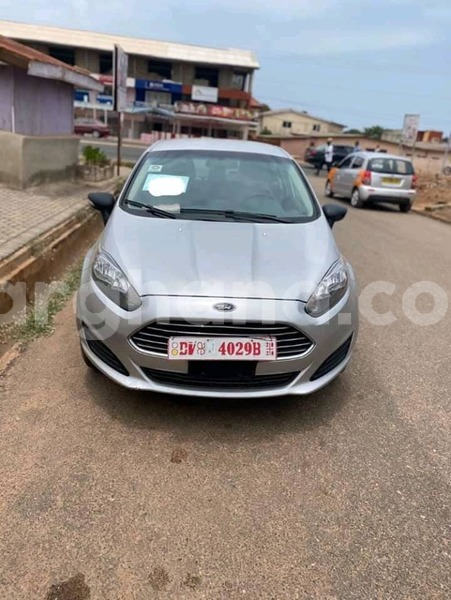 Big with watermark ford fiesta greater accra accra 9277