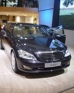 Thumb mercedes benz s600 tms05