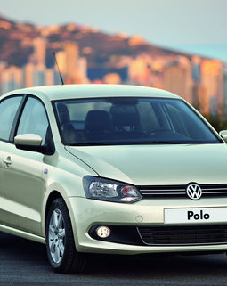 Thumb volkswagen polo sedan 06