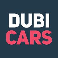 Medium dubicars user logo